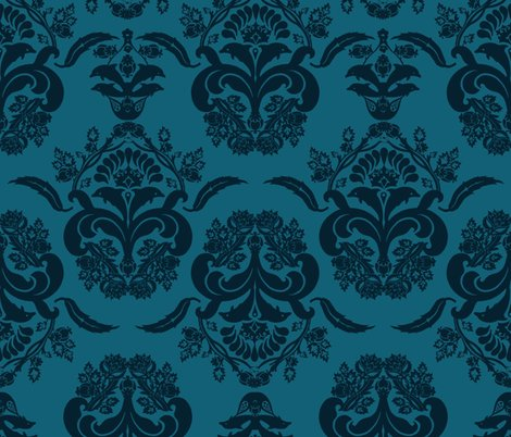 Rdamask_dolphin_navy_shop_preview