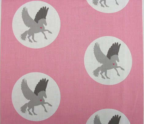 Rpink_pegasus_polka._comment_306655_preview