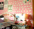 Rpegasus_pink_comment_400396_thumb