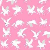 Rpegasus_pink_shop_thumb