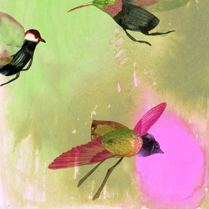 3_bird_image_green
