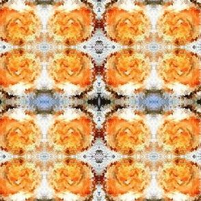 Cream_Rose