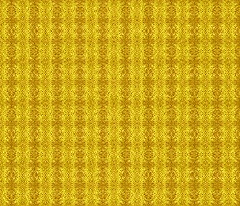Rrrwatermoss_yellow_shop_preview