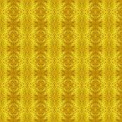 Rrrwatermoss_yellow_shop_thumb