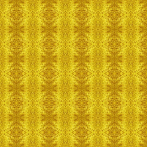 springmoss_yellow