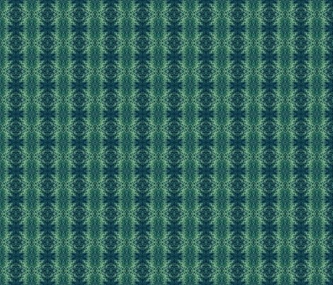 Rrrwatermoss_teal_shop_preview