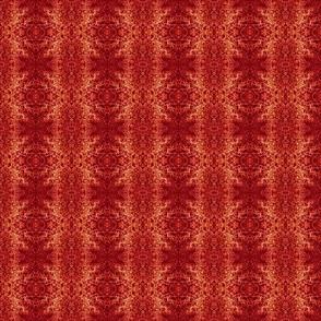 springmoss_red