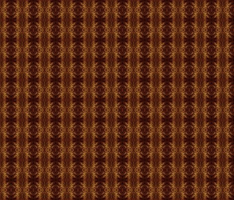 Rrrwatermoss_brown_shop_preview