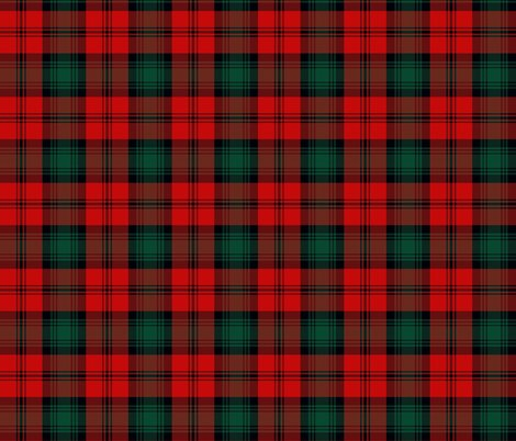 Rr1189102_jon_pertwee_tartan_1_shop_preview