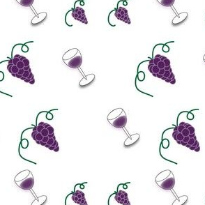 Grape_Wine_Glass_03