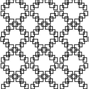 DNA_squared_02-ed