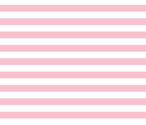 Rrstripe_pink_shop_preview