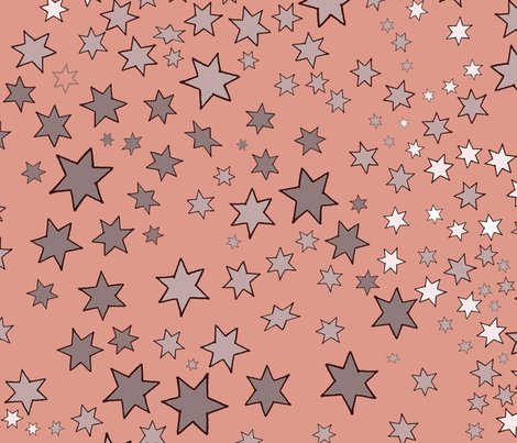 Mucha_s_stars_scattered_shop_preview