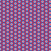 dots_on_red