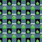 Frogs_on_the_water_52313_mended_shop_thumb