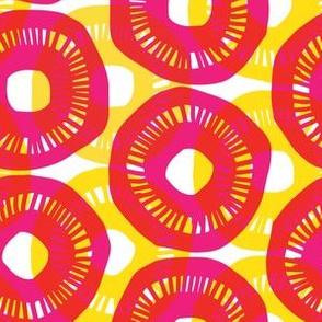 Rfuschia_-red_-yellow_shop_thumb