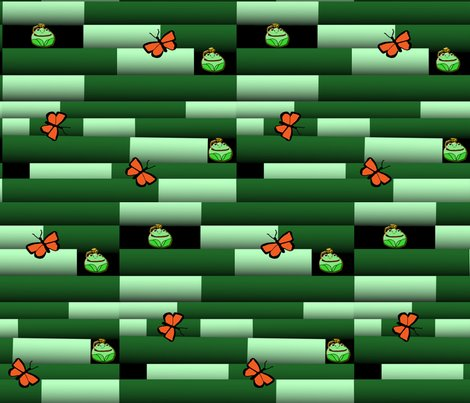 Rgreen_tubing_with_frogs_and_butterflies_fat_shop_preview