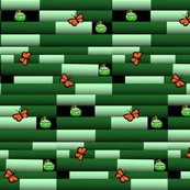 Rgreen_tubing_with_frogs_and_butterflies_fat_shop_thumb