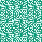 Rrrcobblestone_trellis_emerald_fill_shop_thumb