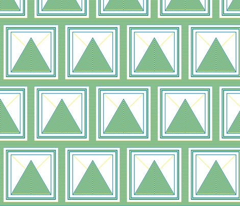 Rsaxon_s_triangles_cropt_for_gift_wrap_repeat_copy_shop_preview