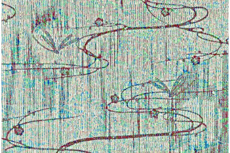 Rtwo_dragonflies_ed_ed_ed_ed_shop_preview