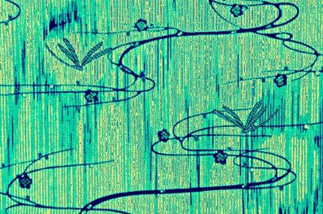 Rtwo_dragonflies_ed_ed_ed_ed_ed_shop_preview