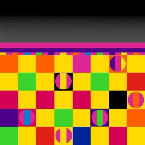 Rblack_roll_with_squares_horizontal_circles_shop_preview