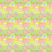 Frolic_flowers_pattern_003_shop_thumb