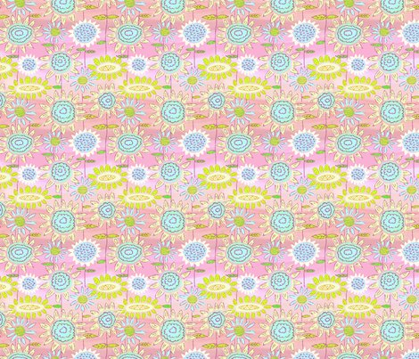 Frolic_flowers_pattern_006_shop_preview