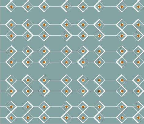 Rdiamond_mod_pattern_shop_preview