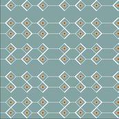 Rdiamond_mod_pattern_shop_thumb