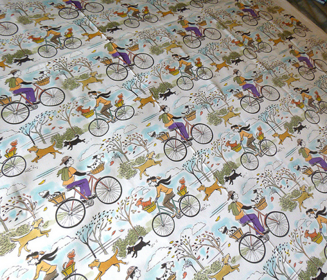 Bike_pattern_002_color_8in_comment_307400_preview