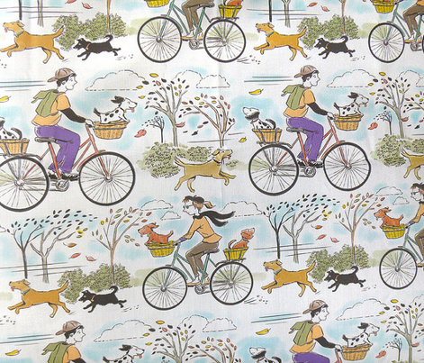 Bike_pattern_002_color_8in_comment_307401_preview