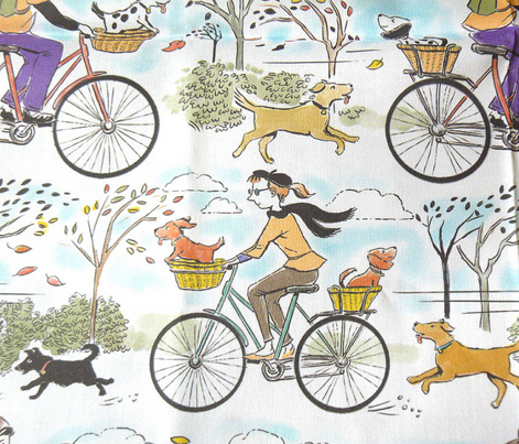 Bike_pattern_002_color_8in_comment_307402_preview