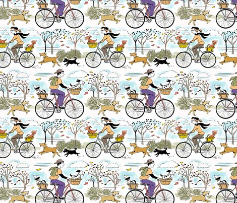 Bike_pattern_002_color_8in_shop_preview