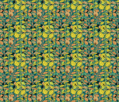 Botanical_pattern_005_adj_shop_preview