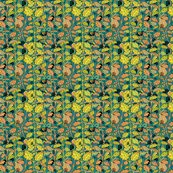 Botanical_pattern_005_adj_shop_thumb