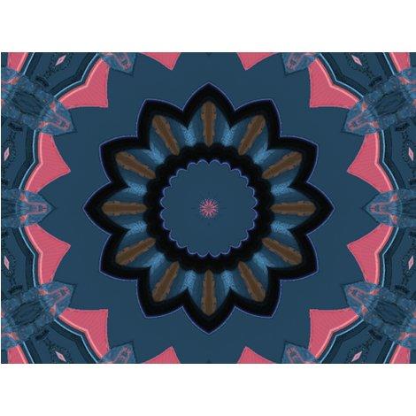 Rimg_0209.kaleidescope.40.inch.blue._shop_preview