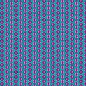 Purplewhite-tennis_shop_thumb