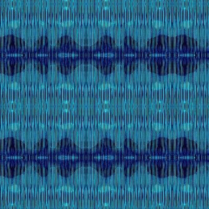 blue sherbet stripes 2