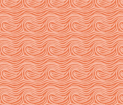 Rhurly-swirly-orange_shop_preview