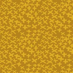 xplus-mustard