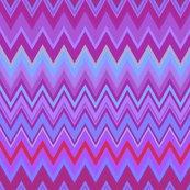 Rmp_stripe_chevron_shop_thumb