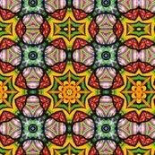 Rkal000hbgv0b7-picsay_shop_thumb