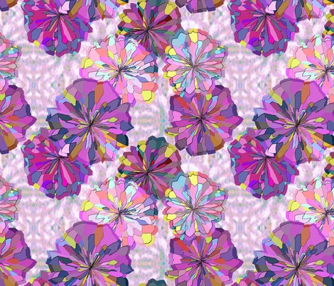 Rtree_kalio_1_w_flowers_pink_lg_shop_preview