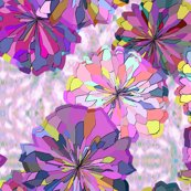 Rtree_kalio_1_w_flowers_pink_lg_shop_thumb
