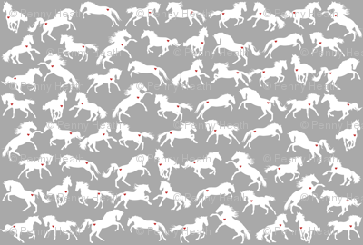 Equine Ecstacy