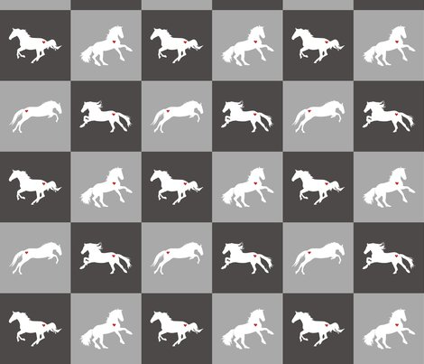 Rhorse_chess_grey_shop_preview