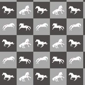 Rhorse_chess_grey_shop_thumb