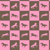 Rhorse_chess_pink_brown_shop_thumb
